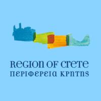 cretegov