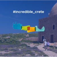 incredible-crete